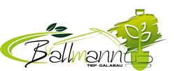 Ballmann Bau