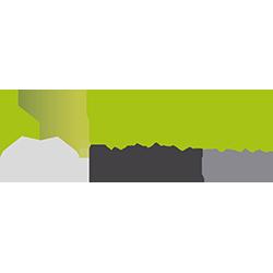Home & Office Building Belgium