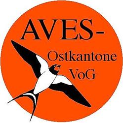 AVES-Ostkantone VoG