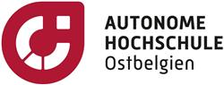 Autonome Hochschule Ostbelgien
