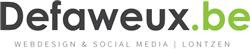 Agence Web Defaweux.be